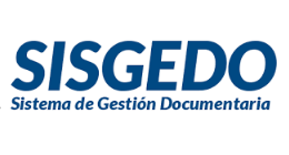 sisgedo   Gerencia Regional de Salud